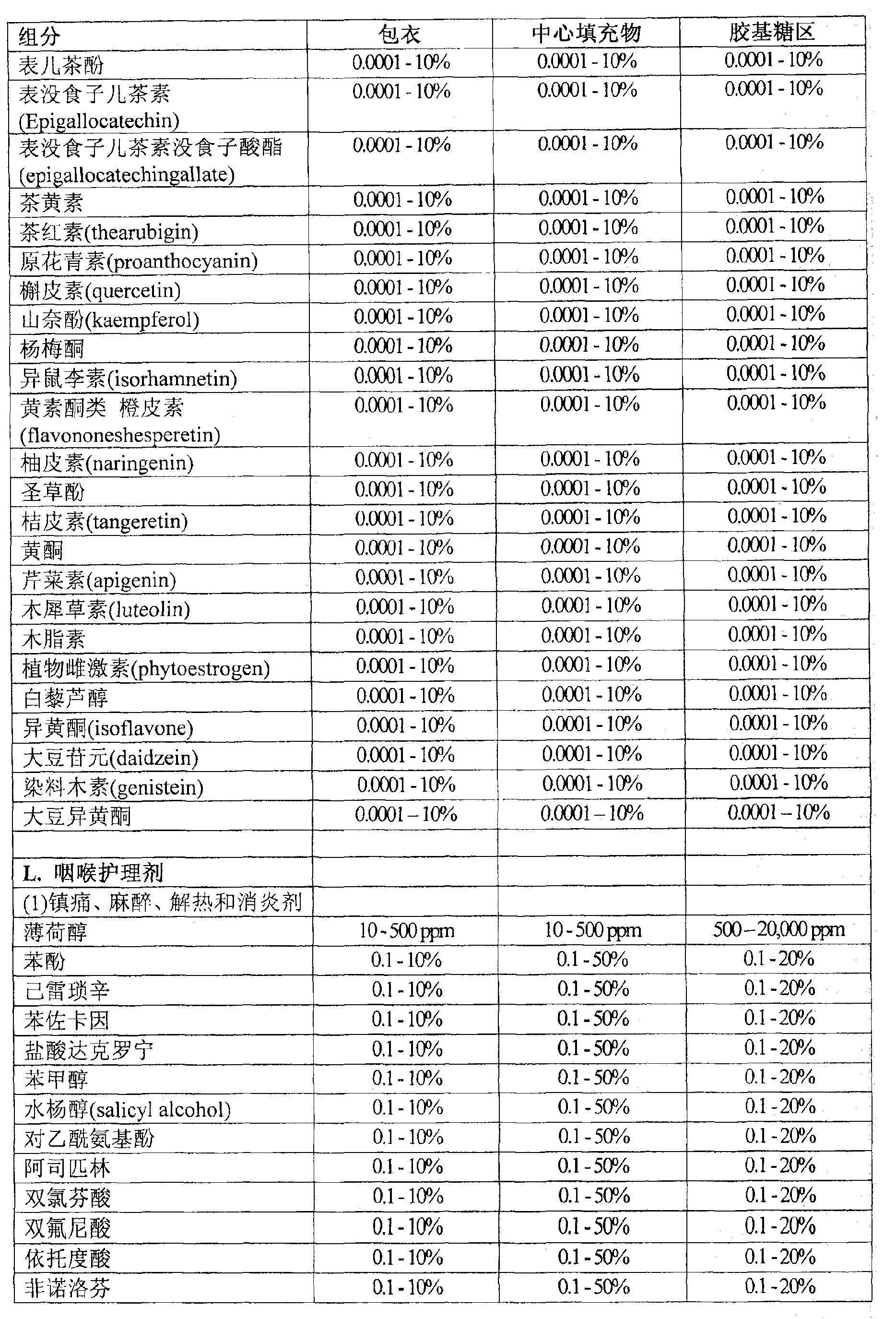 Figure CN101179943BD00531