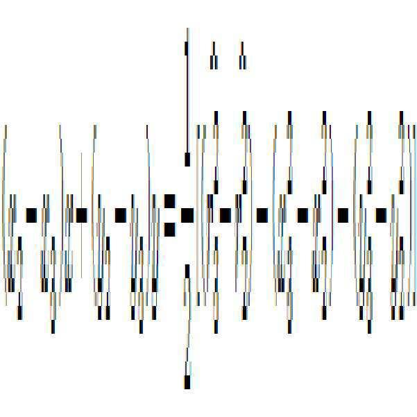 Figure 112011064386115-pat00019