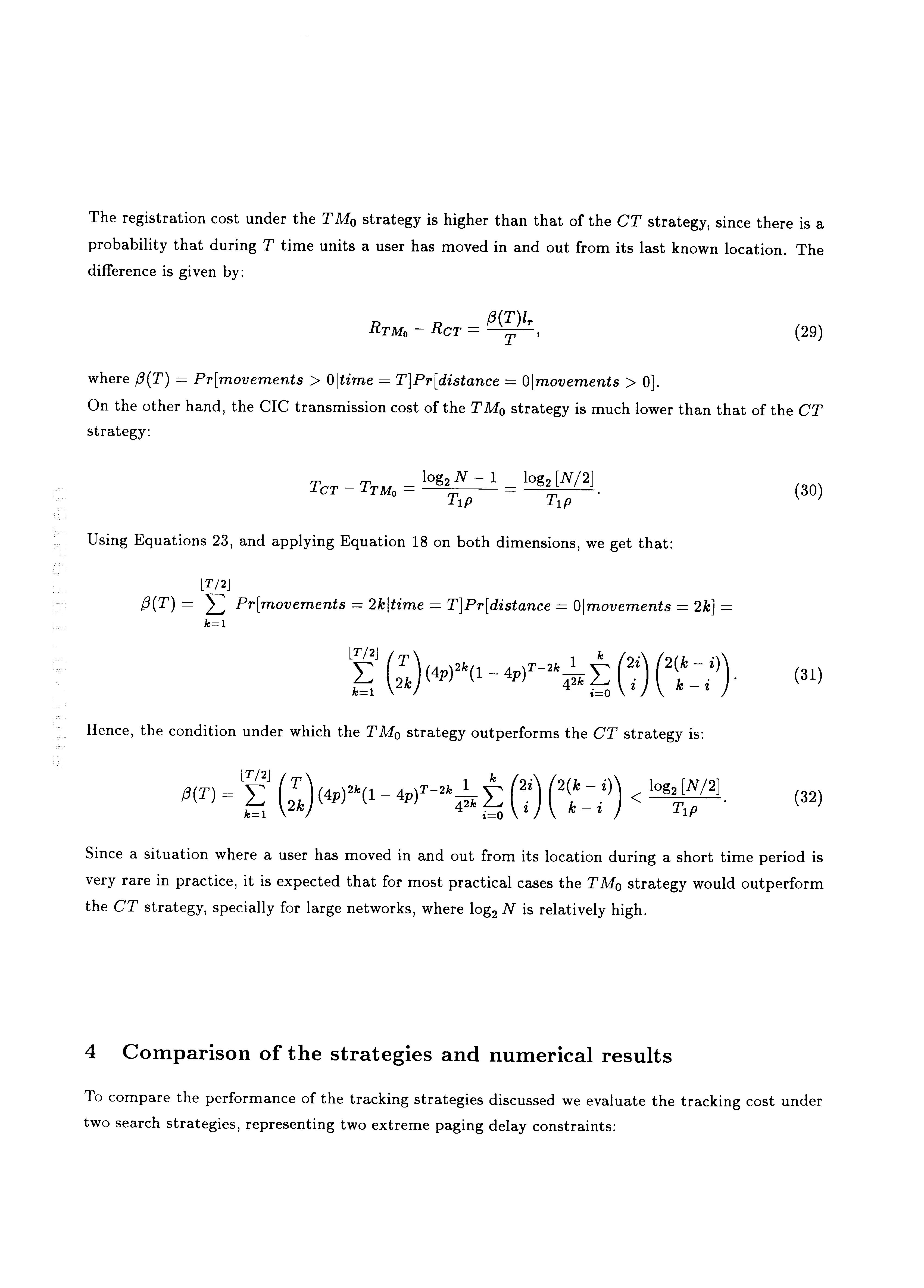 Figure US06236861-20010522-P00010