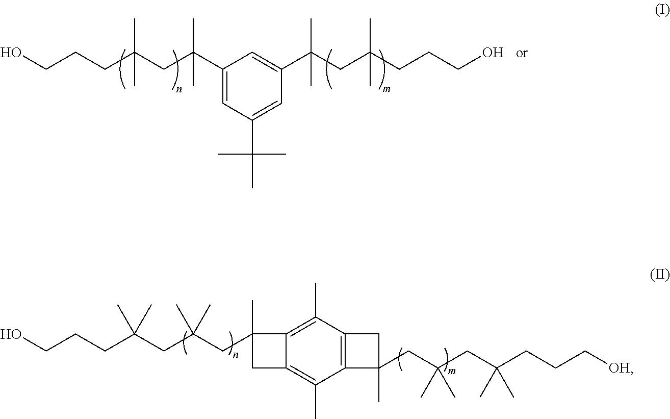 Figure US20190031811A1-20190131-C00001