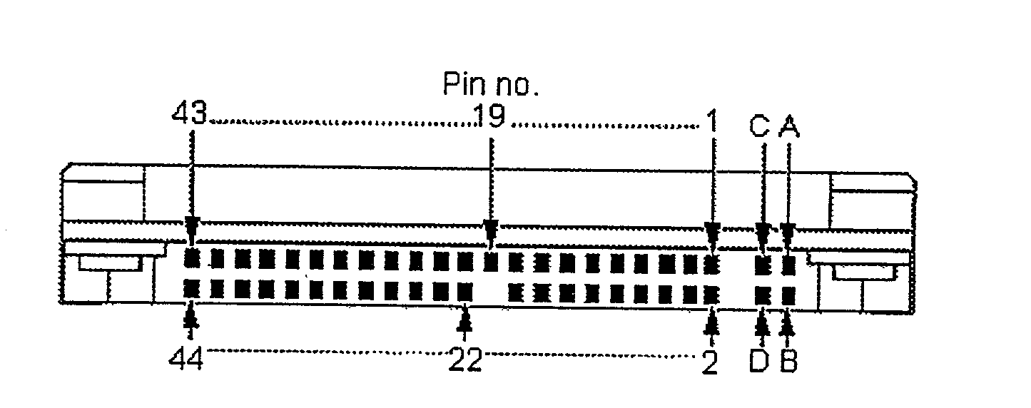 Figure US20020194533A1-20021219-P00049