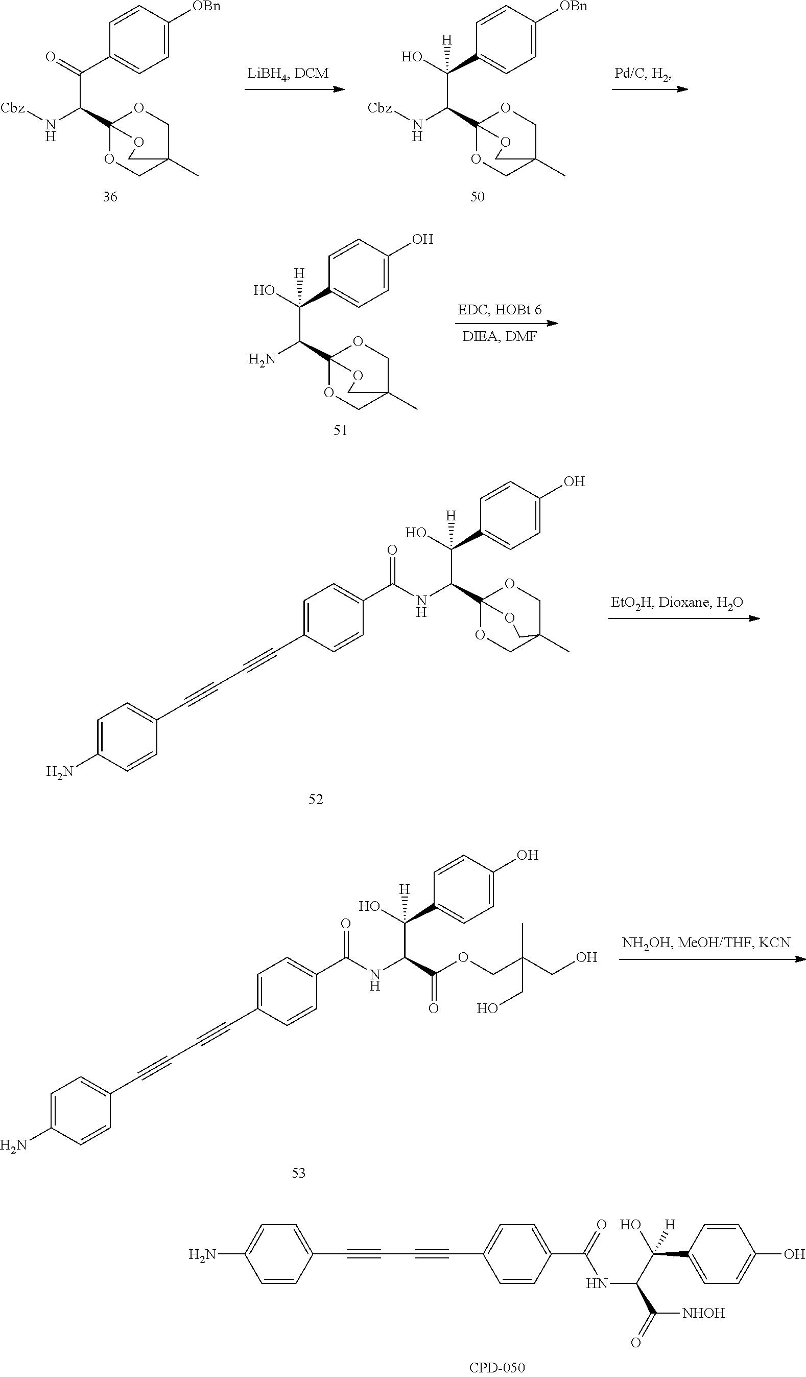 Figure US09738604-20170822-C00037