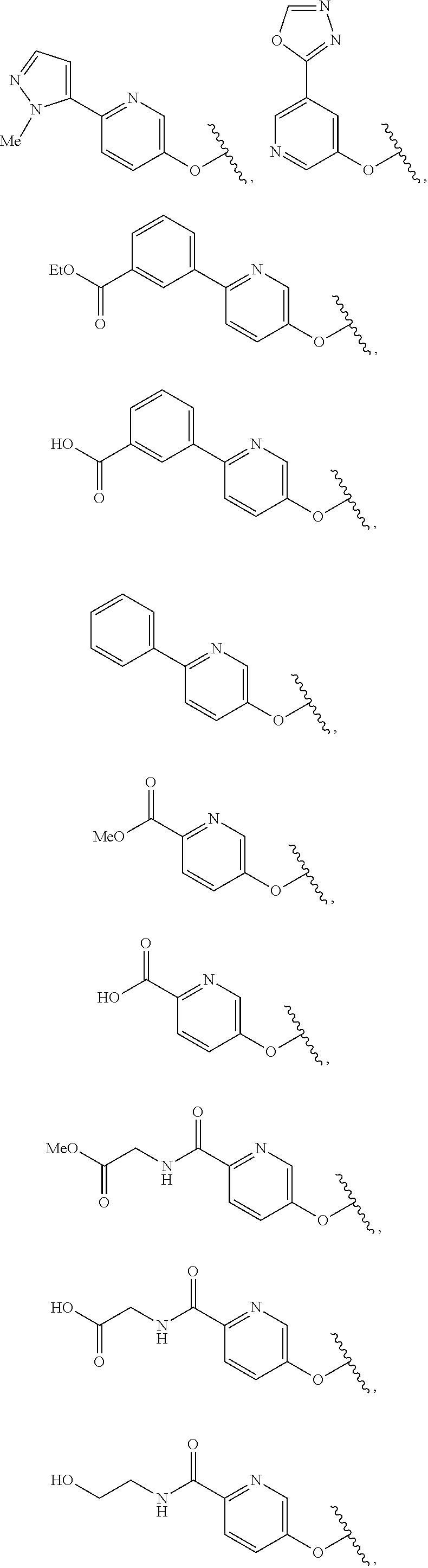 Figure US08927551-20150106-C00178