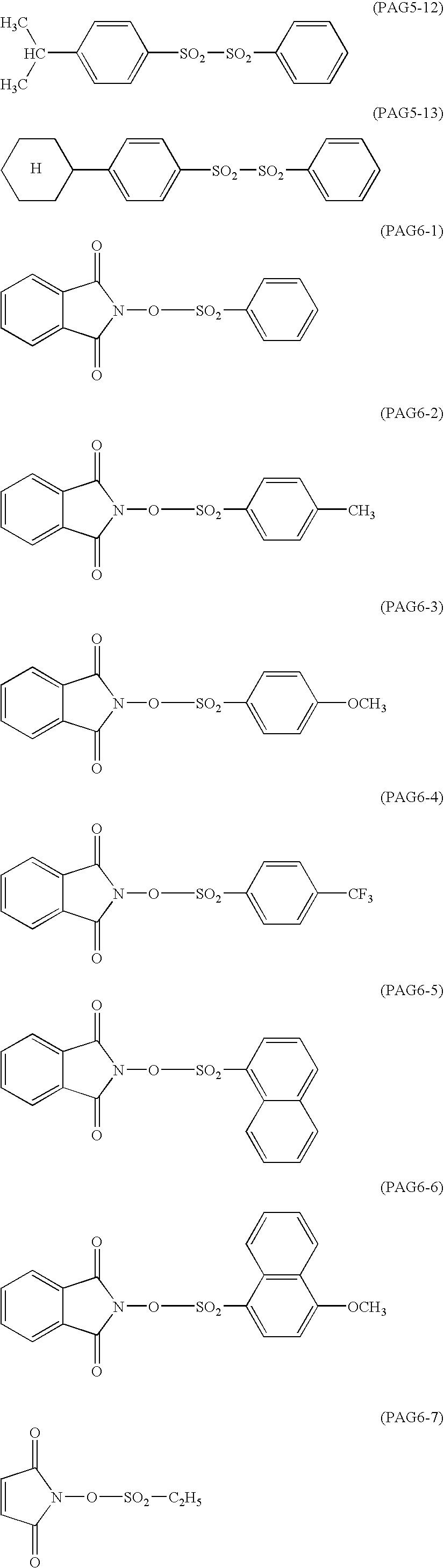 Figure US20070003871A1-20070104-C00034