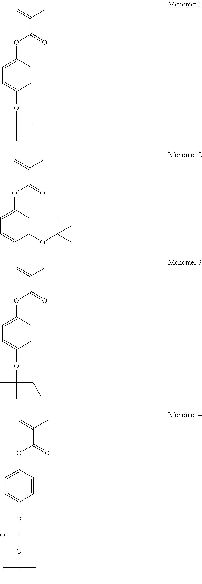 Figure US09017918-20150428-C00066