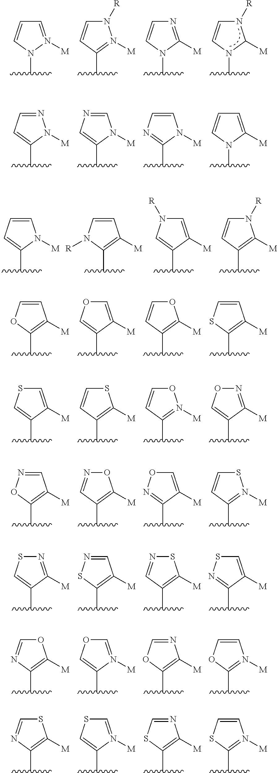 Figure US09818959-20171114-C00456