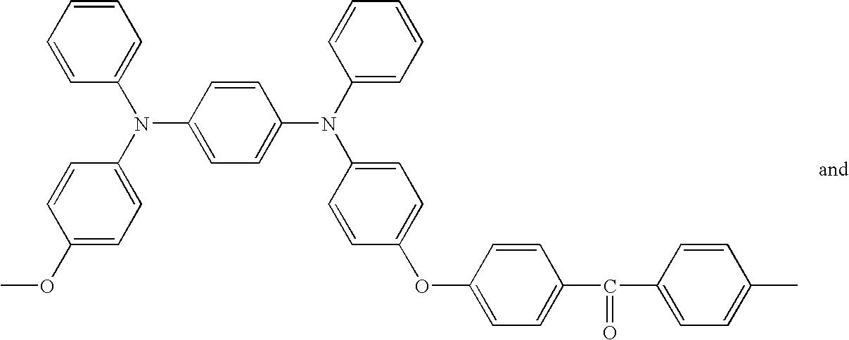 Figure US20100072887A1-20100325-C00035