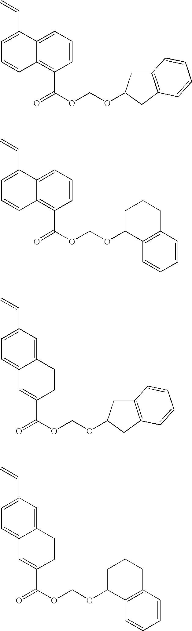 Figure US08129086-20120306-C00012