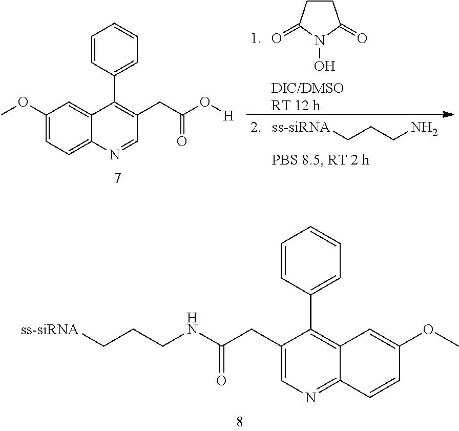 Figure US09988627-20180605-C00408