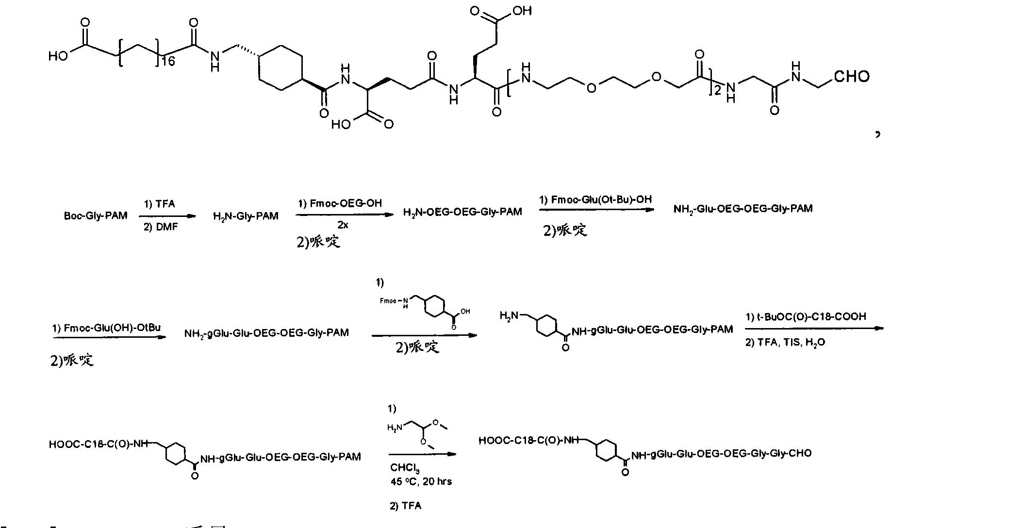 Figure CN102112157BD00551