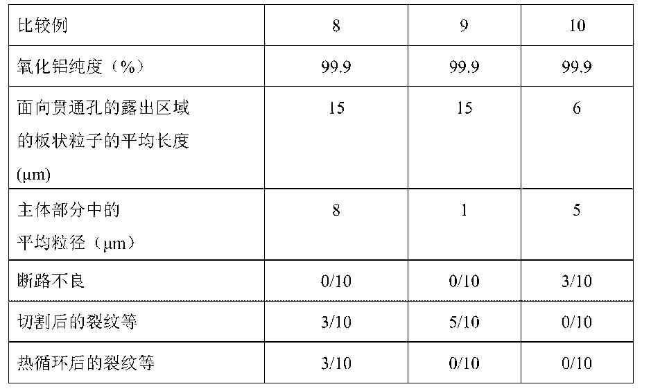 Figure CN105144851AD00131