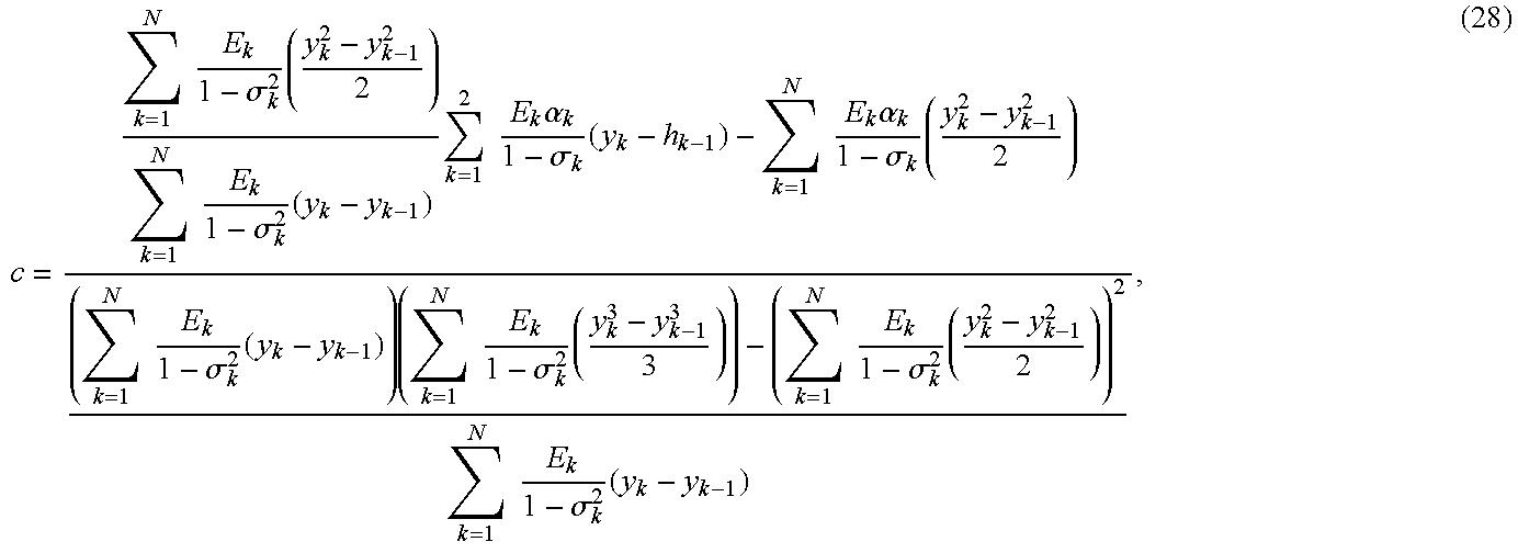 Figure US06721020-20040413-M00013