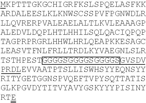 Figure US09540424-20170110-C00095