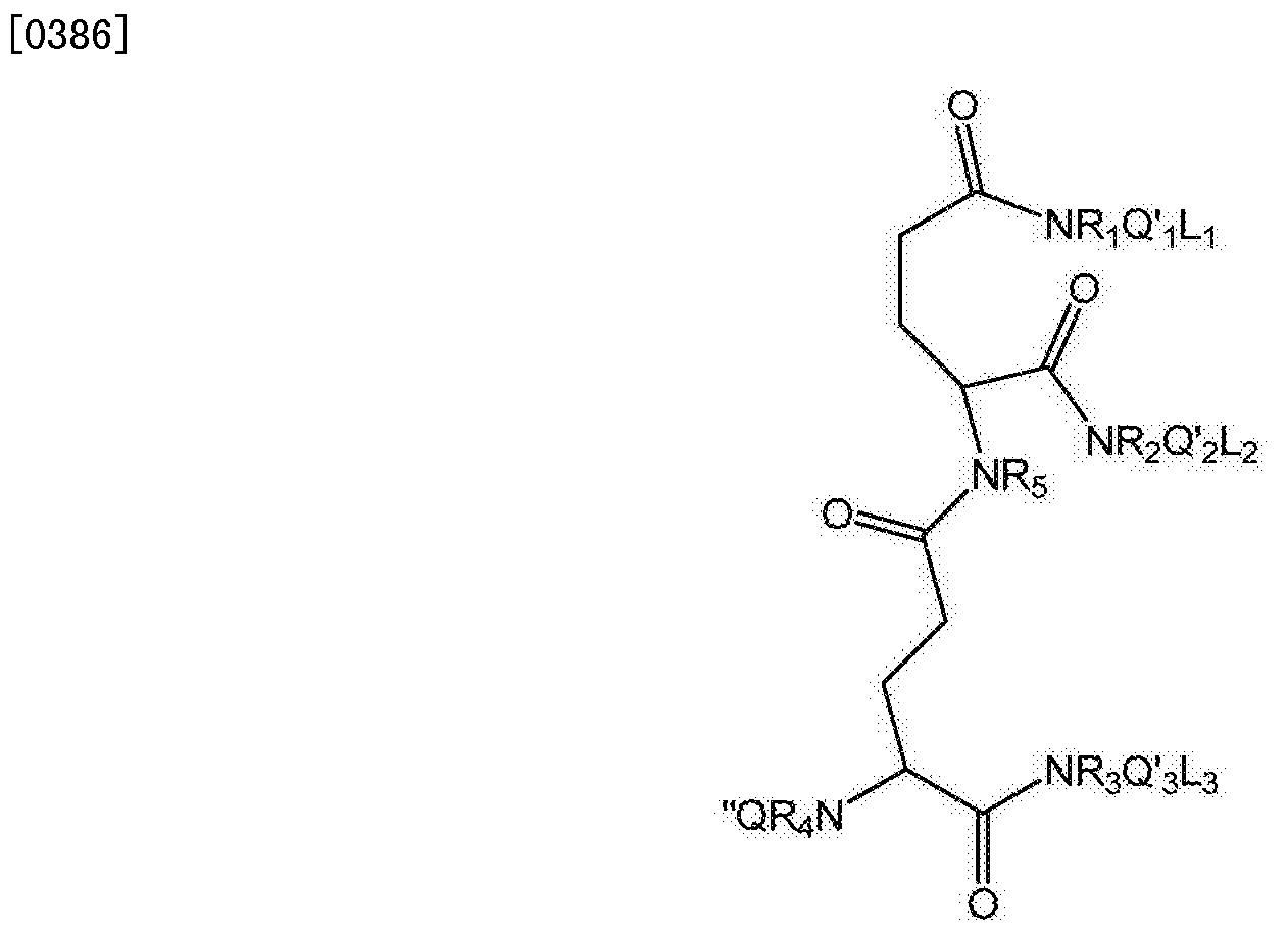 Figure CN105378080AD00391