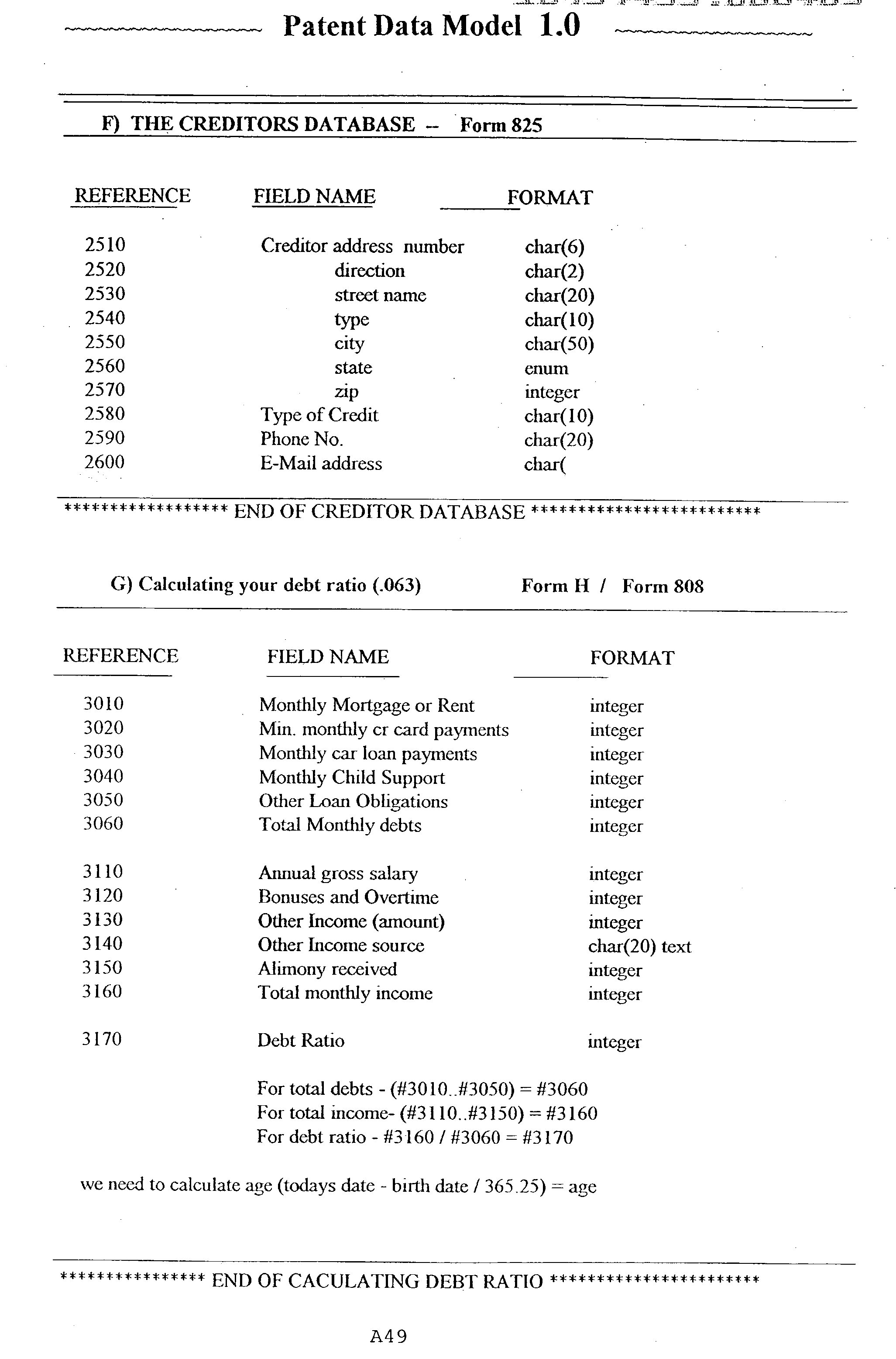 Figure US20040111359A1-20040610-P00049