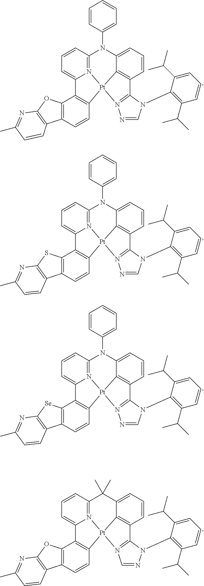 Figure US09871214-20180116-C00285
