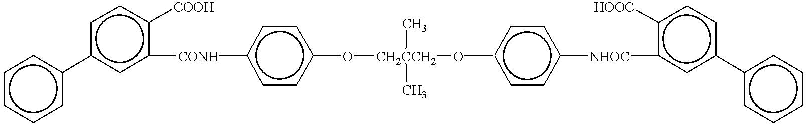 Figure US06180560-20010130-C00460
