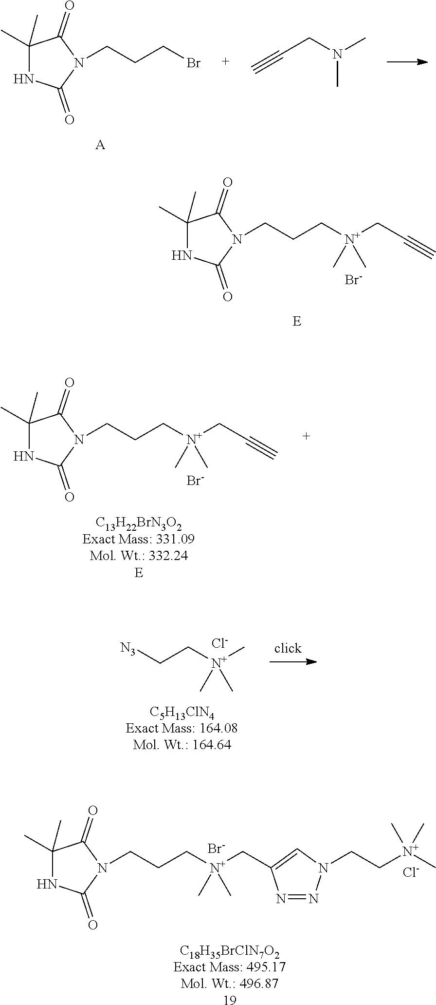 Figure US20180086740A1-20180329-C00035