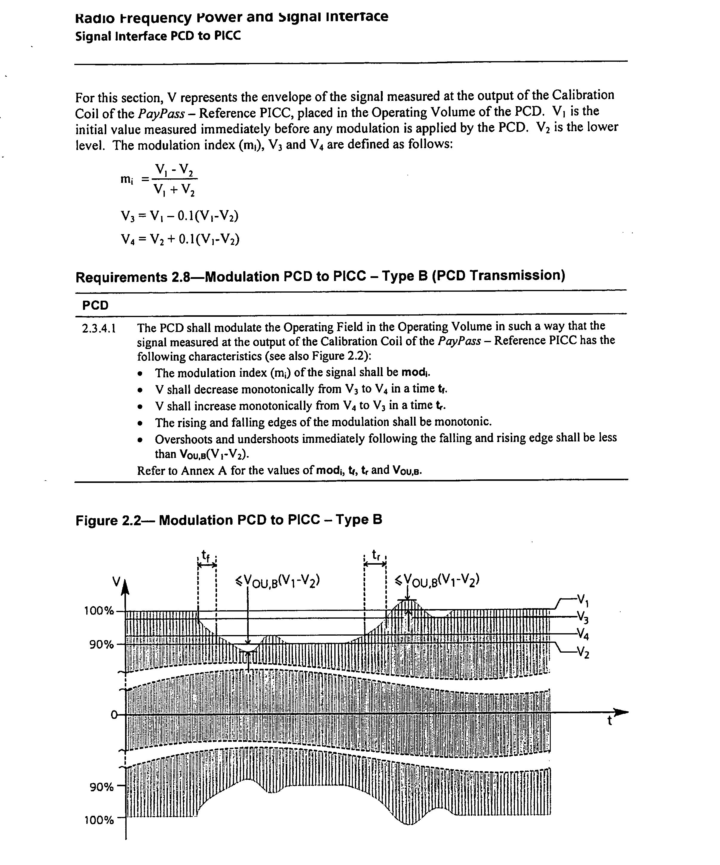 Figure US20060027655A1-20060209-P00012