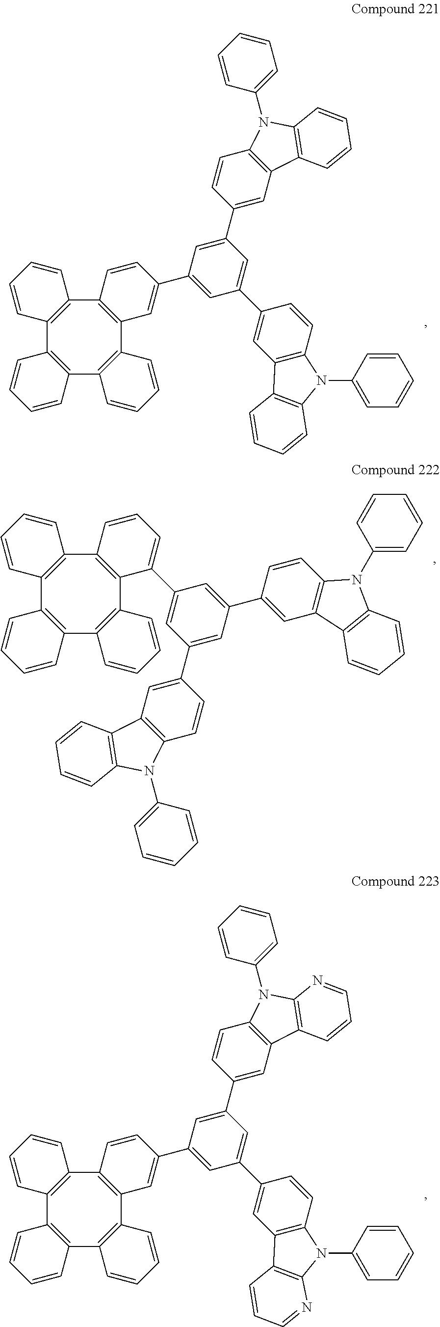 Figure US10256411-20190409-C00056