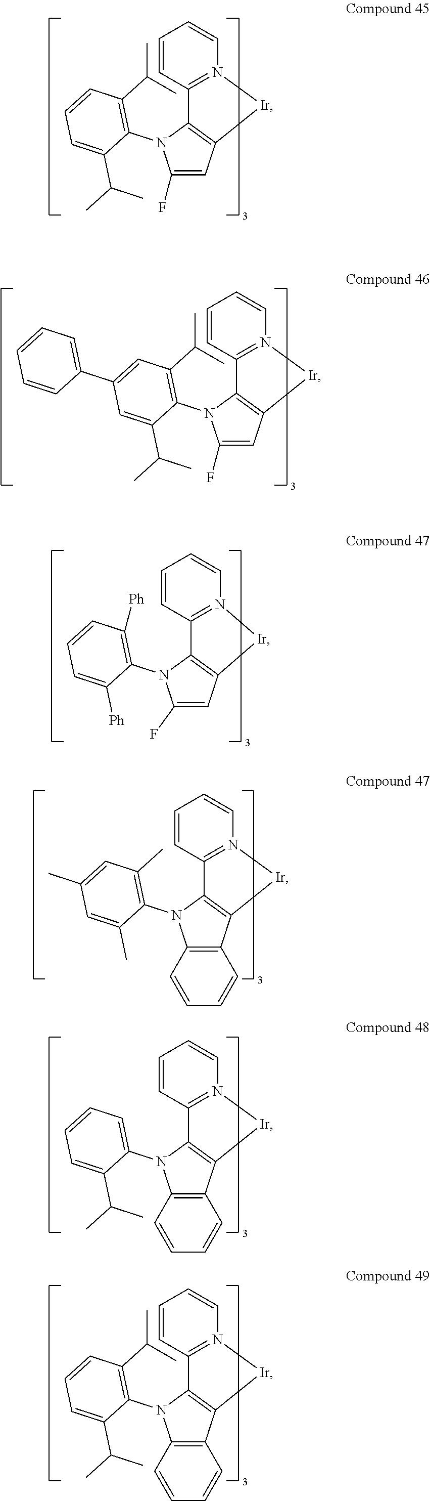 Figure US09935277-20180403-C00294