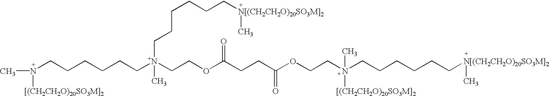 Figure US06472359-20021029-C00020