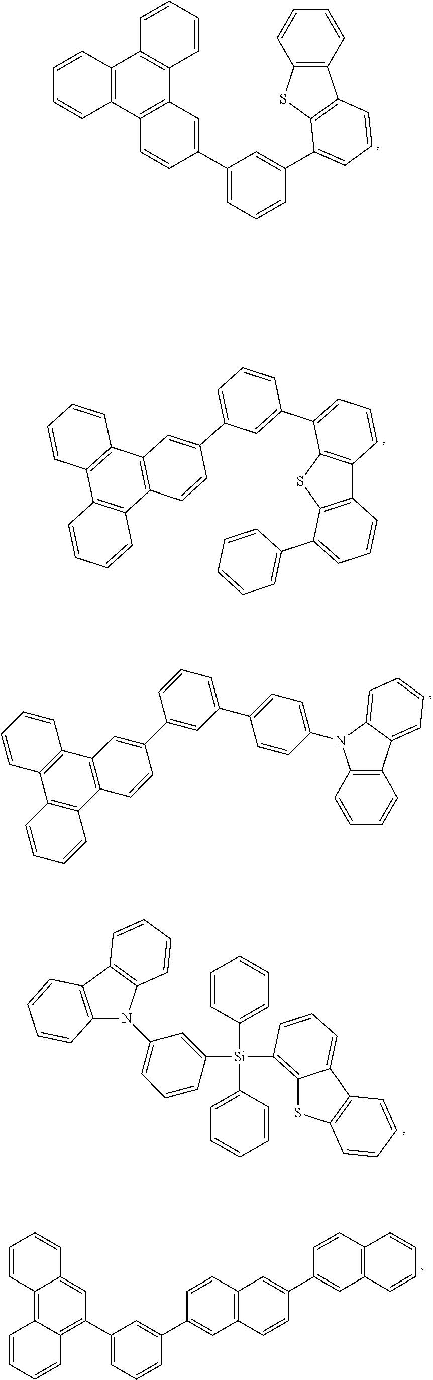 Figure US09859510-20180102-C00162