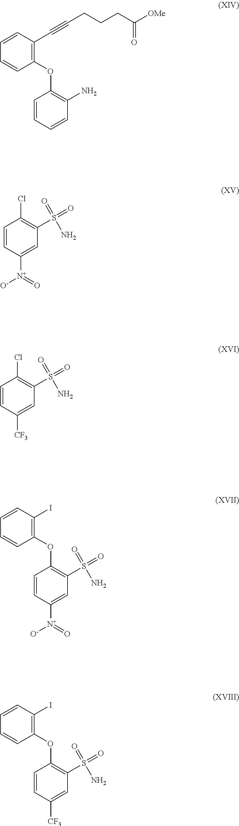 Figure US09718781-20170801-C00015