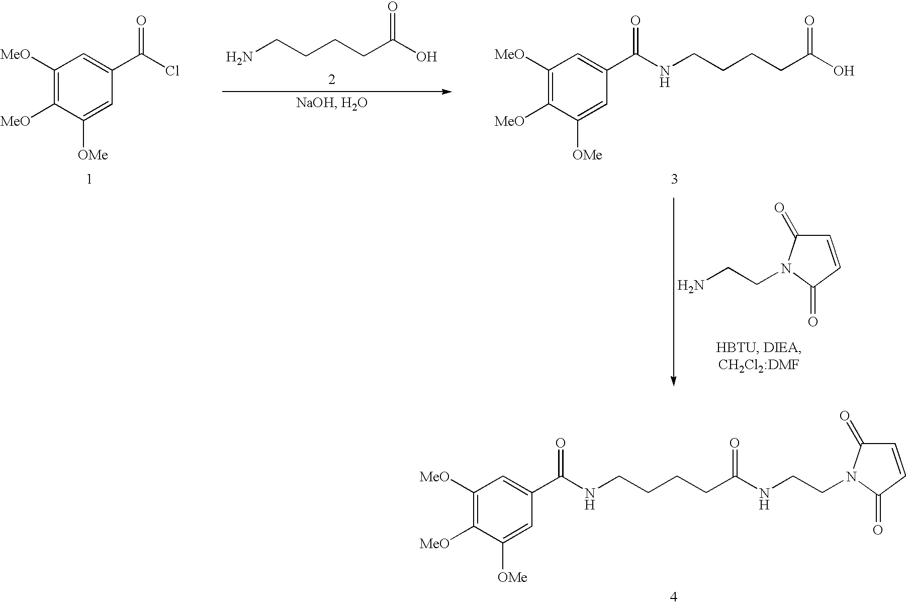 Figure US06706892-20040316-C00097