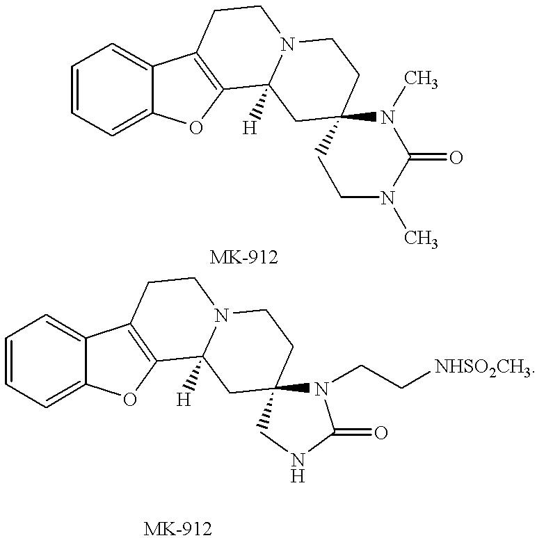 Figure US06316434-20011113-C00002
