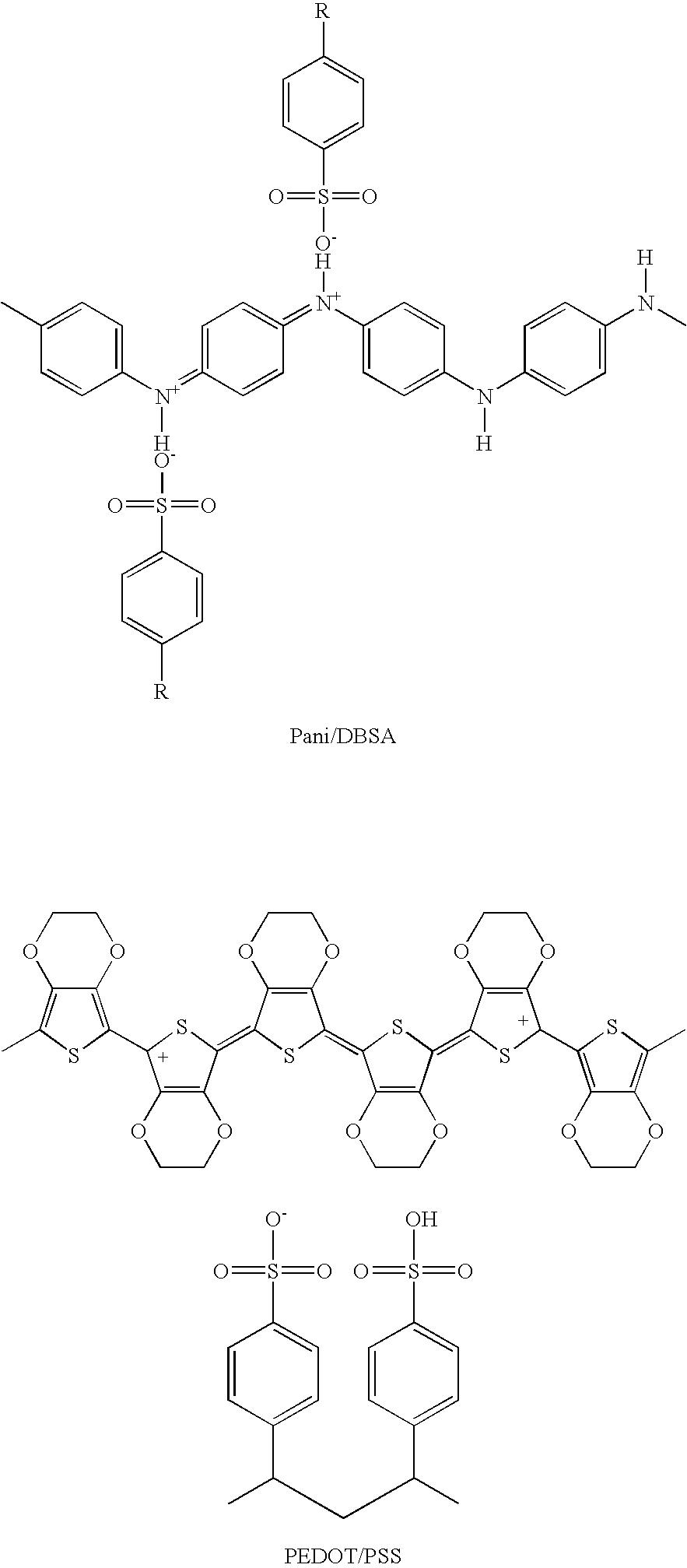 Figure US20080100208A1-20080501-C00015
