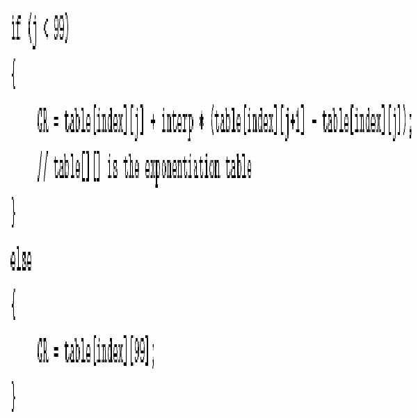 Figure 112009039203011-pct00087