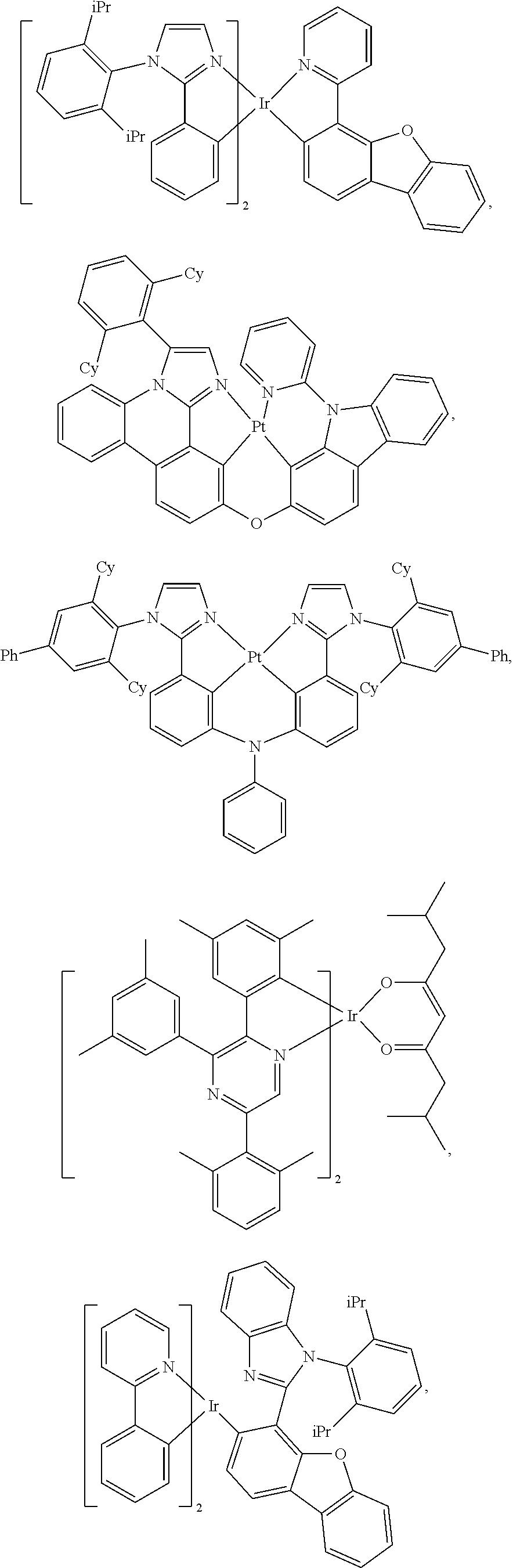 Figure US09929360-20180327-C00161