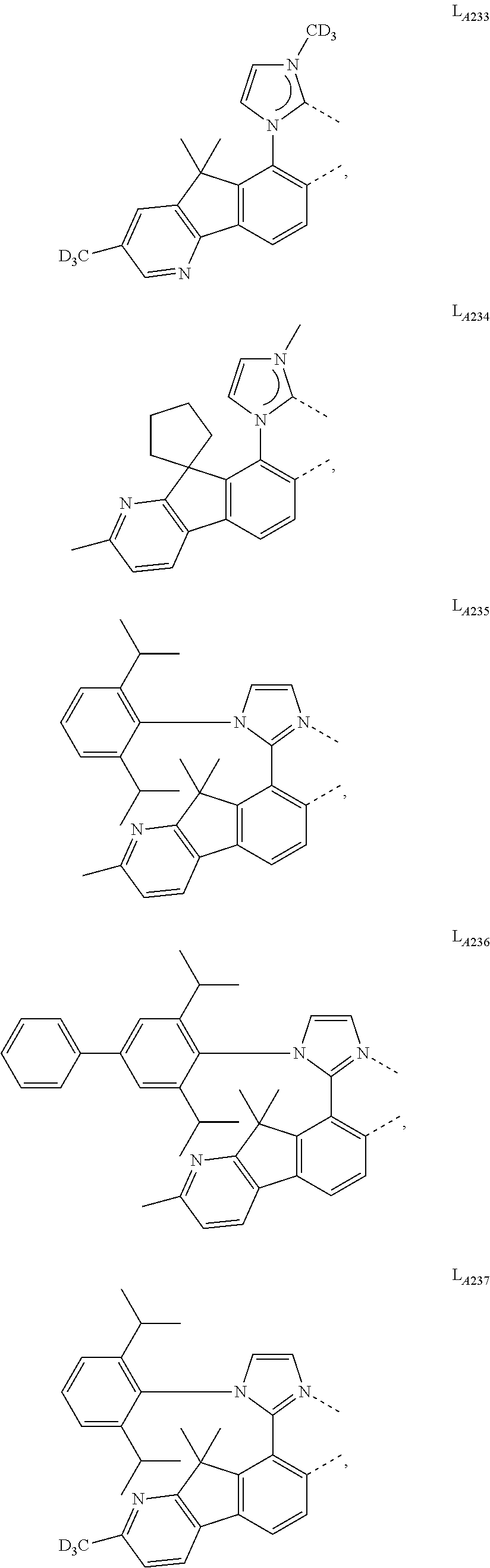 Figure US10003034-20180619-C00106