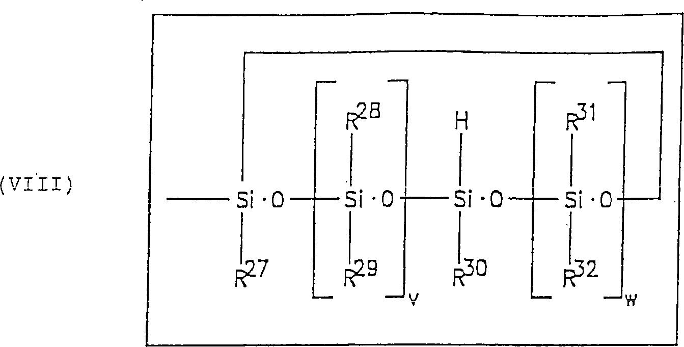 Figure DE000019719438C5_0034