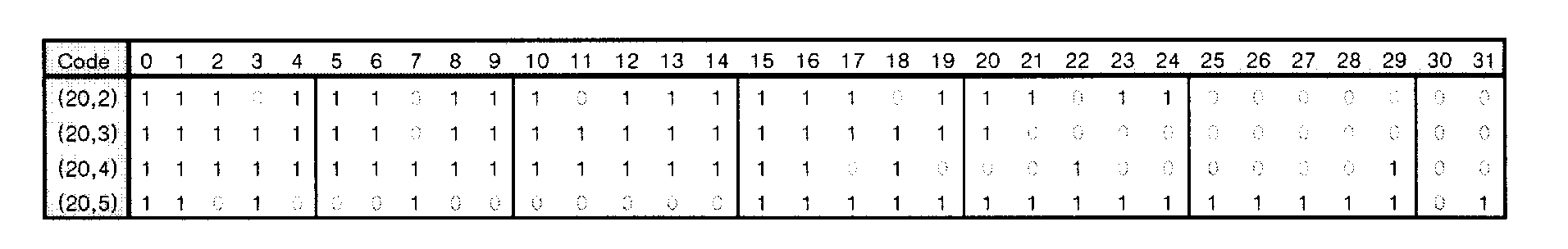 Figure 112001030365811-pat00001
