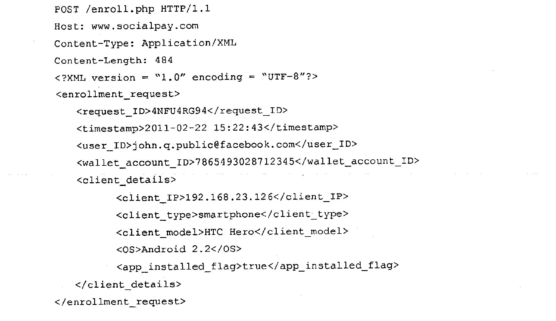 Figure CN103635920AD00831