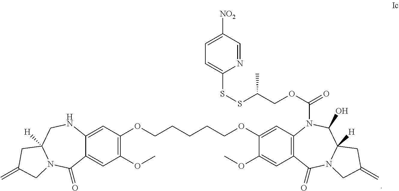 Figure US10058613-20180828-C00015