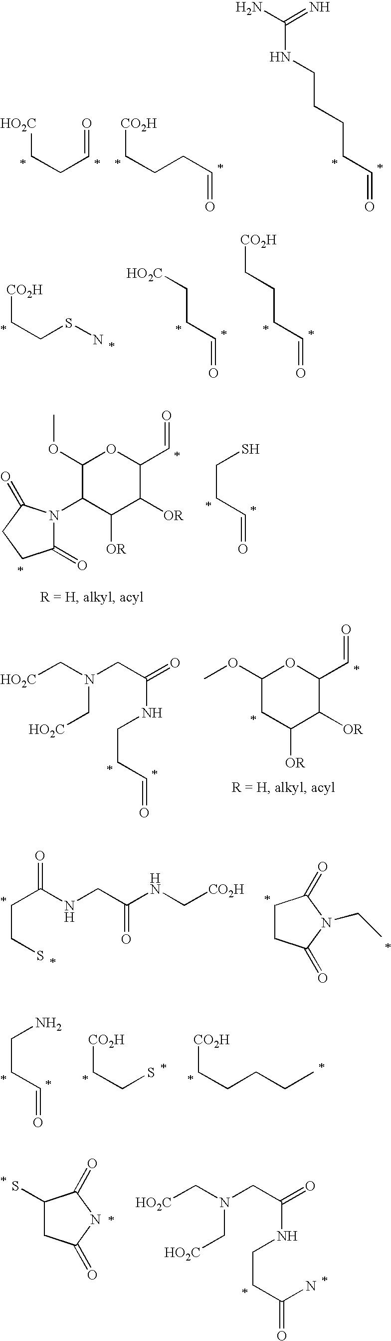 Figure US20100104626A1-20100429-C00001
