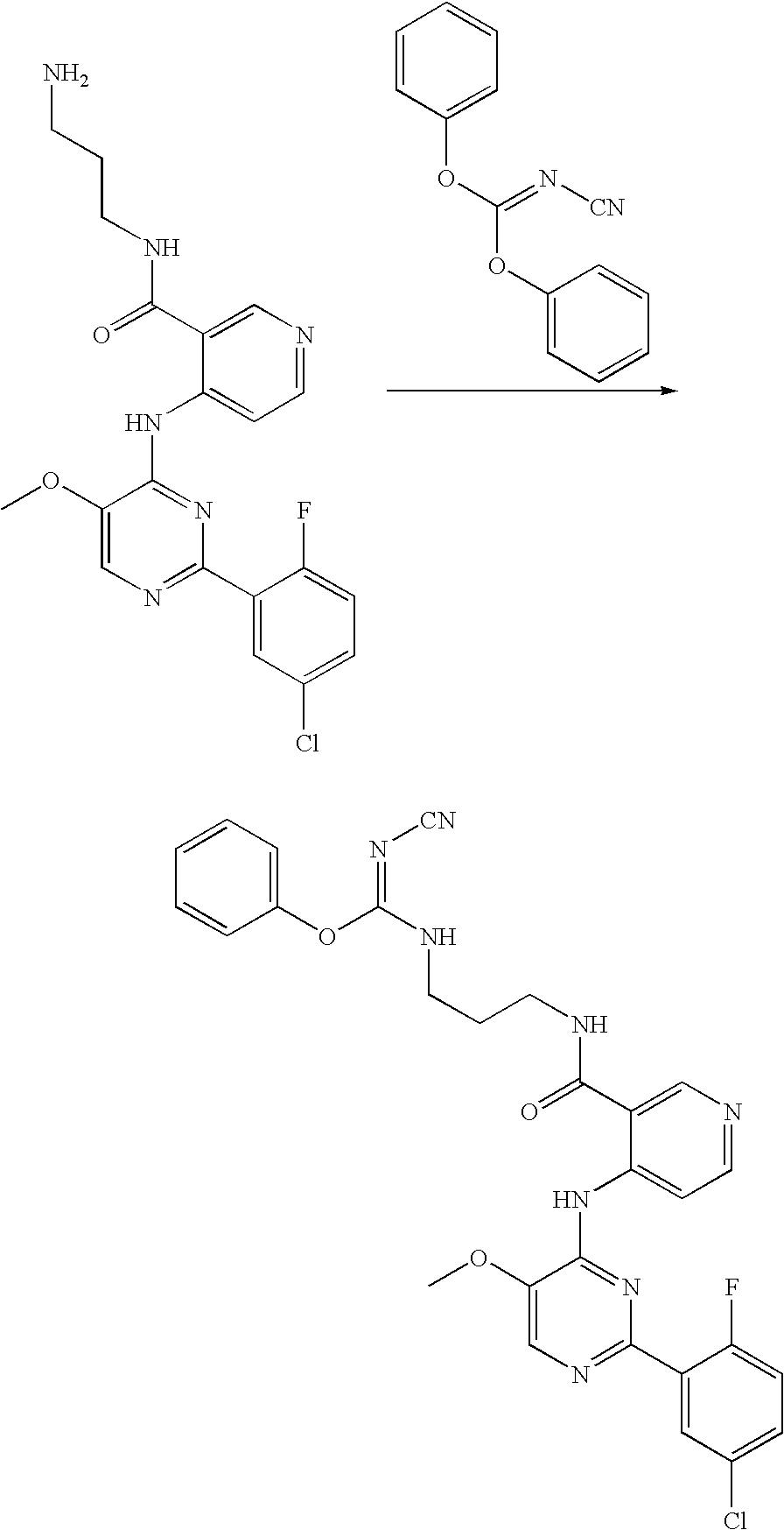 Figure US20060281763A1-20061214-C00045