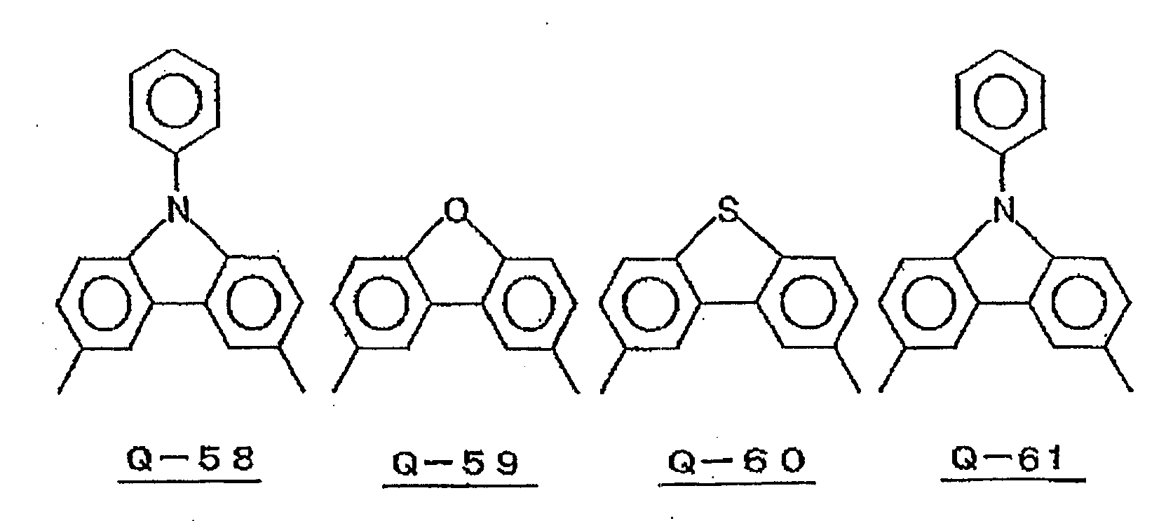 Figure 112010002231902-pat00018