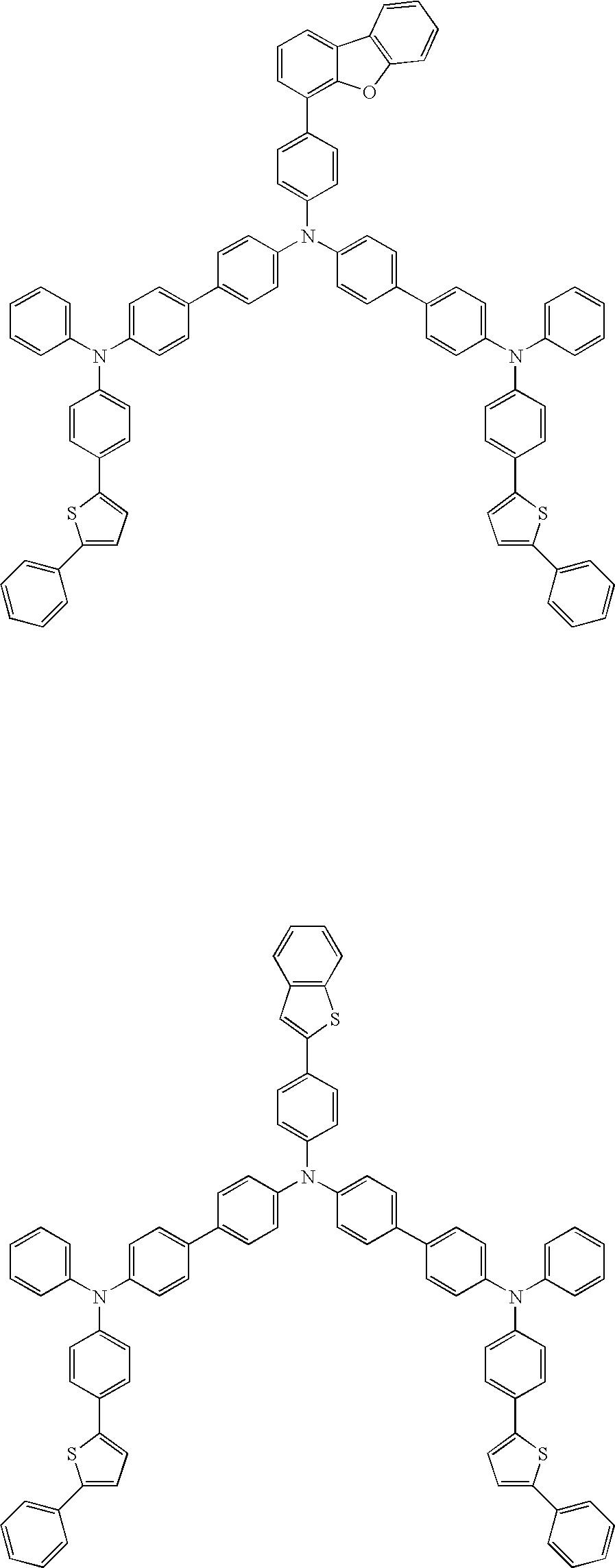 Figure US20090066235A1-20090312-C00037