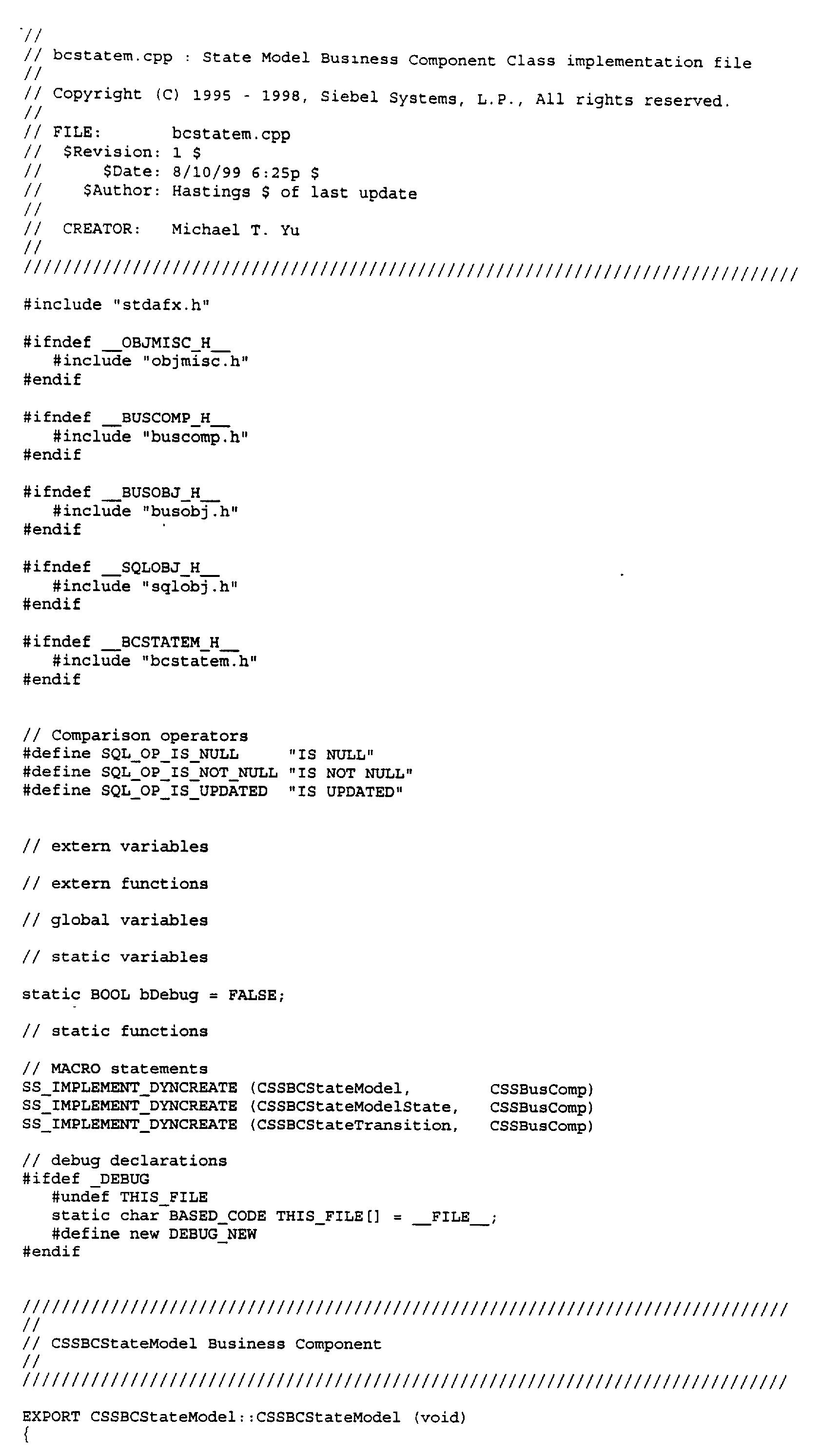 Figure US20020152102A1-20021017-P00003