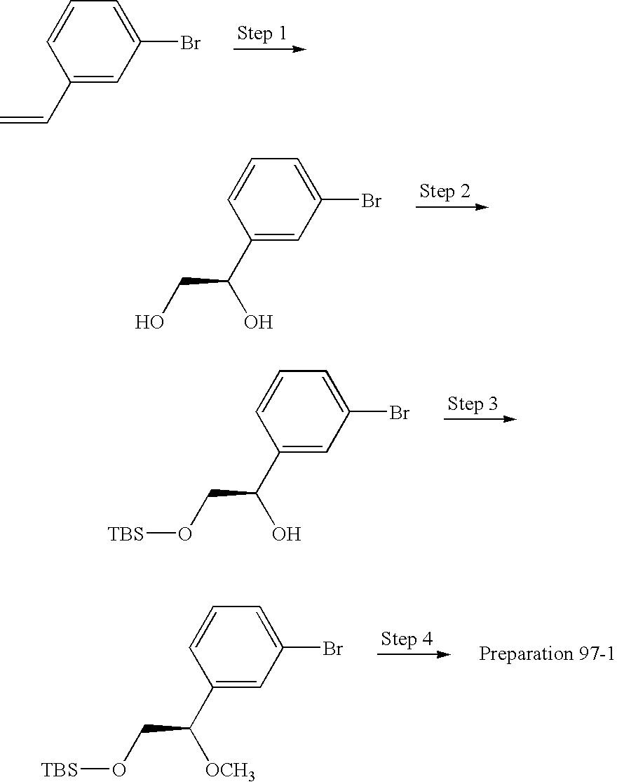 Figure US06897217-20050524-C00234