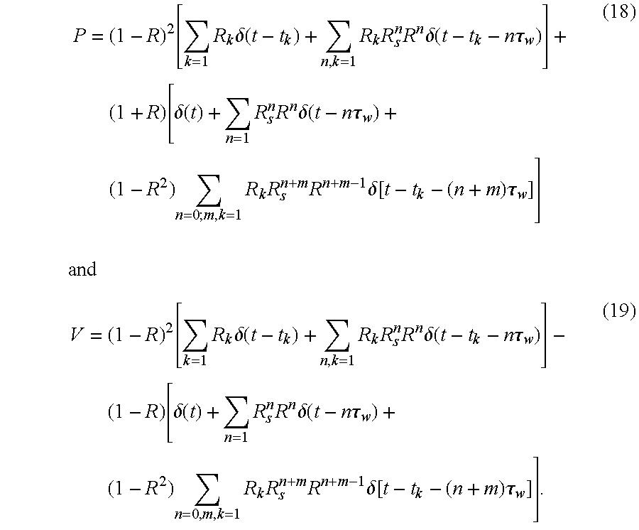 Figure US06678207-20040113-M00011