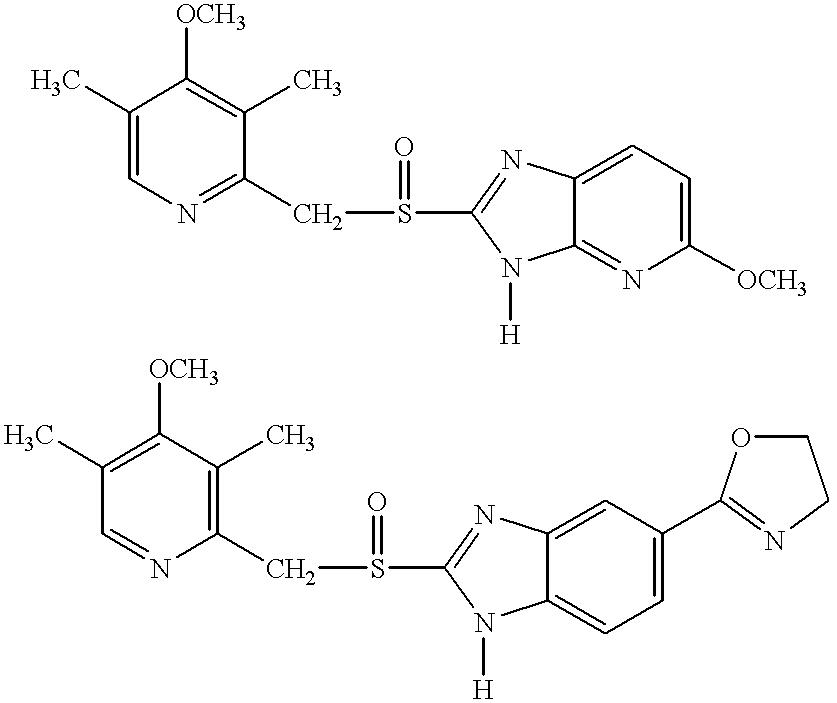 Figure US06610323-20030826-C00006