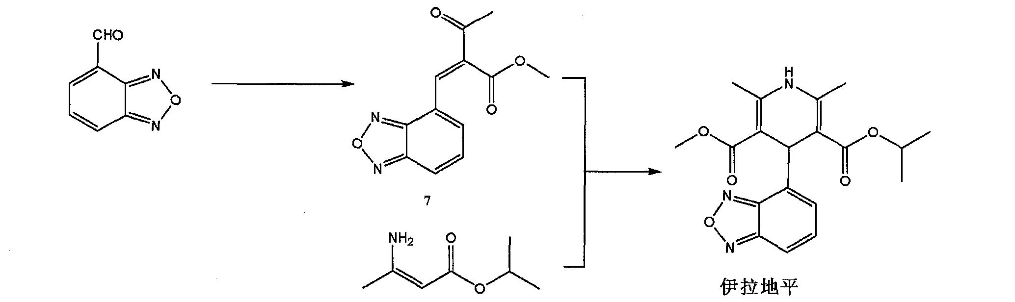 Figure CN101768153BC00023