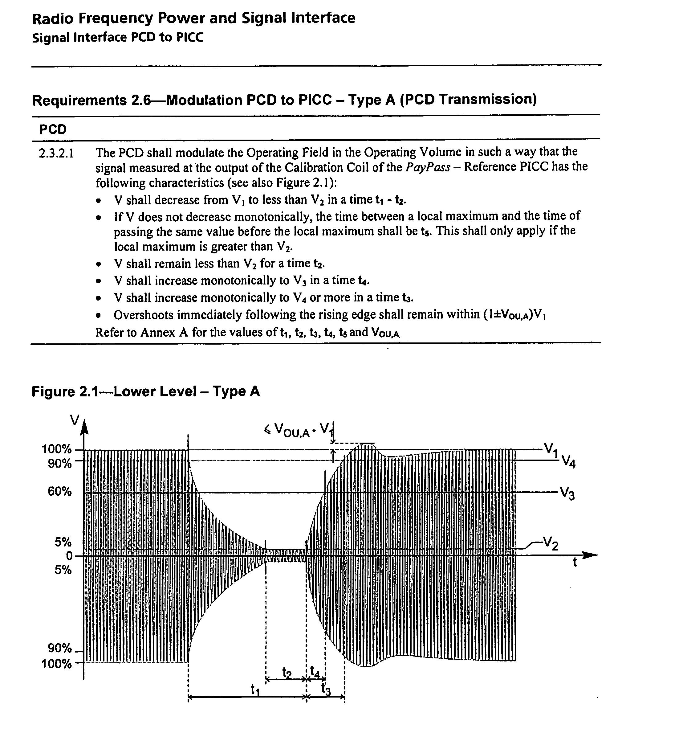 Figure US20060027655A1-20060209-P00010