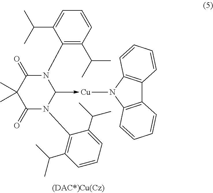 Figure US20190161504A1-20190530-C00013