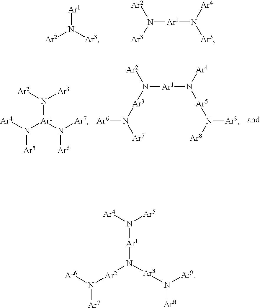 Figure US10301338-20190528-C00045